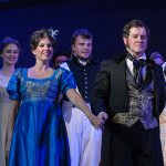 Dorset-Opera-Eugene-Onegin-001