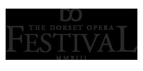 Dorset-Opera-Festival-Logo-2013