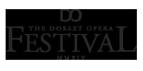 Dorset-Opera-Festival-Logo-2014