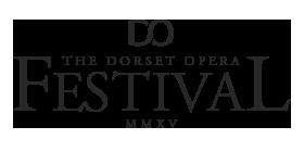 Dorset-Opera-Festival-Logo-2015-2