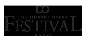 Dorset-Opera-Festival-Logo-2016
