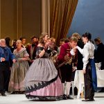 Dorset-Opera-La-Traviata-004