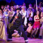 Dorset-Opera-Lelisir-Damore-005