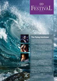 Dorset-Opera-News-Spring-2013