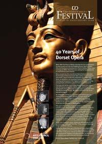 Dorset-Opera-News-Spring-2014