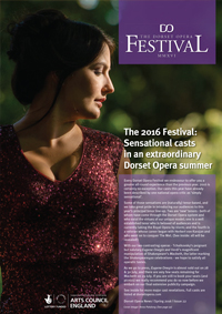 Dorset-Opera-News-Spring-2016