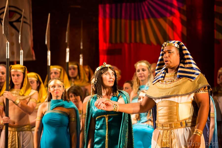 Dorset-Opera-Production-Aida-005