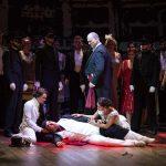 Dorset-Opera-Production-Un-ballo-in-maschera-001