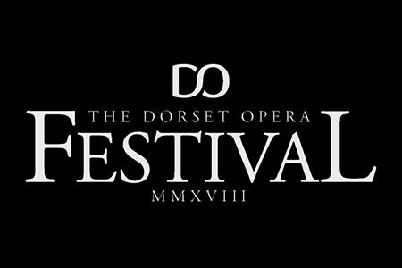 The Dorset Opera Festival 2018