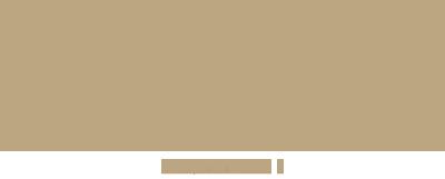WP DOF-Logo-2018