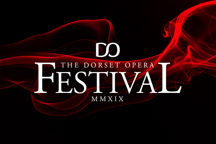 The Dorset Opera Festival 2019