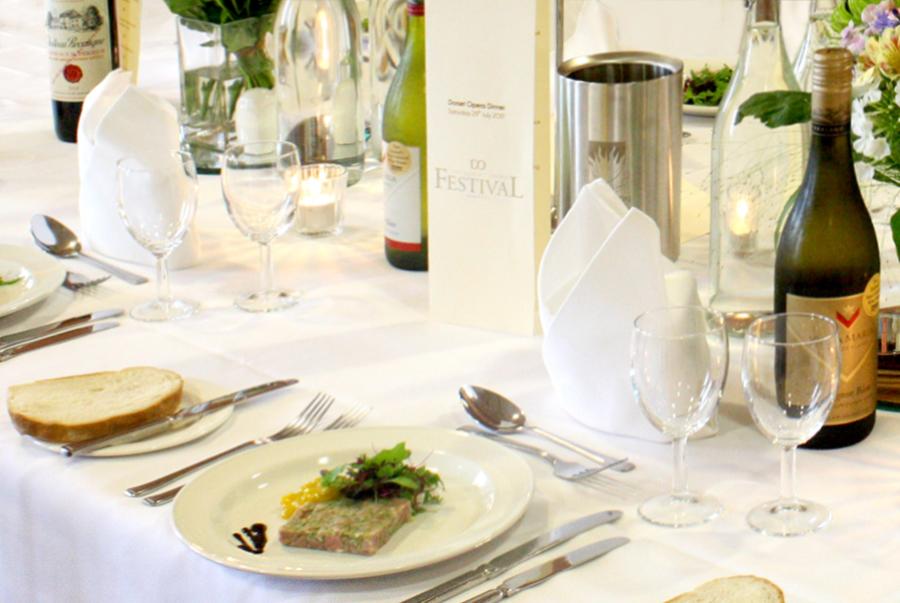 formal-dining