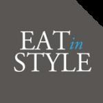 Festival caterer logo