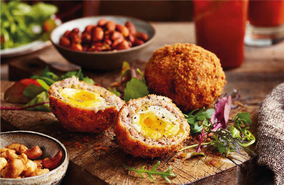 scotch-egg-image