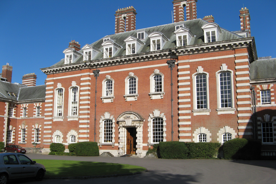 bryanston-house