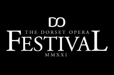 Dorset Opera Festival 2021 BOX OFFICE
