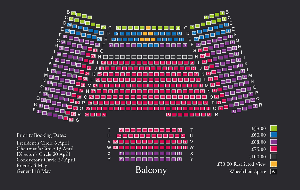 seating-plan_2021-_web